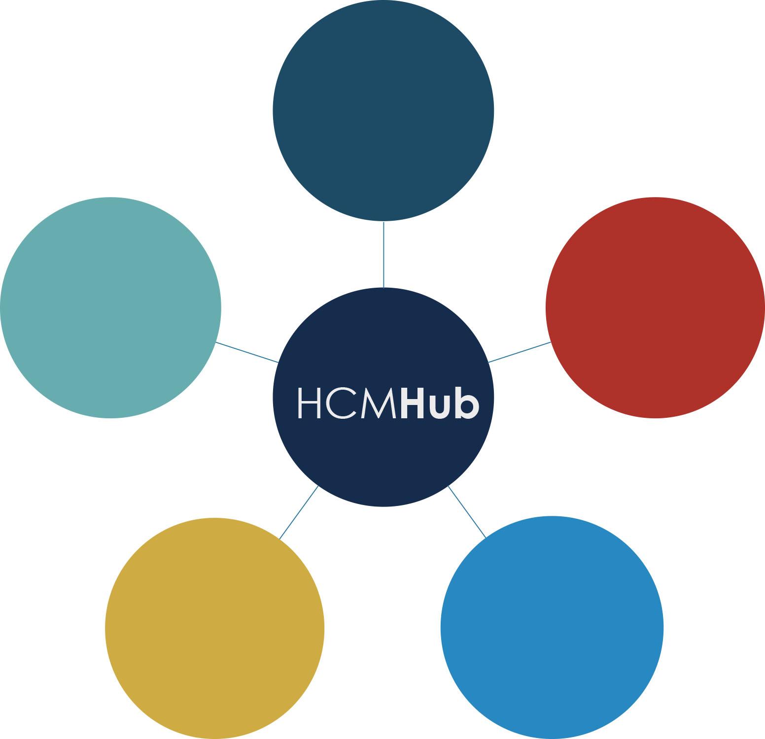 HCMHubLink