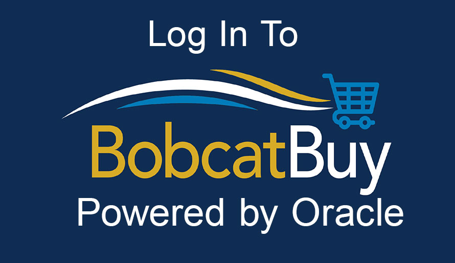 Bobcat Buy Login