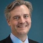 Kurt Schnier cfo chief financial officer vc
